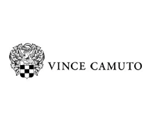 Vince CamutoVince Camuto
