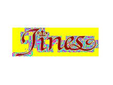 JioneJione