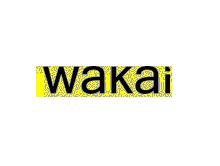 Wakai 鞋业品牌