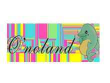 O'nolandO'noland