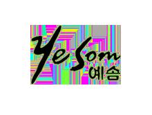 Yesom