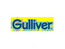 GulliverGulliver