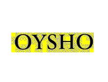 OyshoOysho