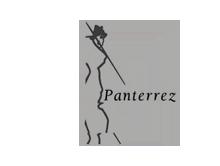 PANTERREZ FurPANTERREZ Fur