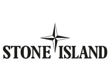 STONE ISLANDSTONE ISLAND