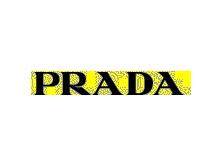 普拉达服装品牌