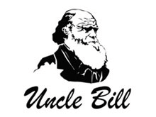 比尔叔叔uncle bill
