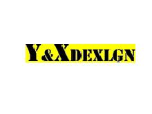 原来创意Y&XDEXLGN