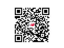 扫一扫下载安装新百伦App