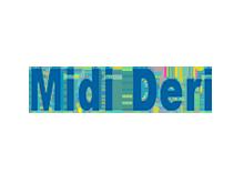 MIDI LEATHERMIDI LEATHER