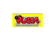 中国娃娃PUCCA