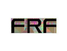 FRF皮革皮草品牌