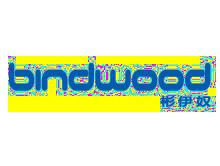 彬伊奴bindwood