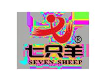 七只羊SEVENSHEEP