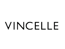 Vincelle箱包品牌
