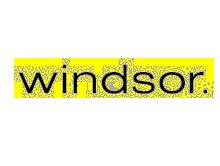 温莎windsor.