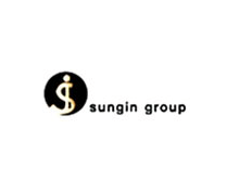 Sungin group针织毛衫品牌
