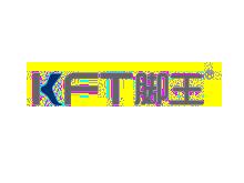 脚王KFT