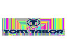 汤姆泰勒休闲装品牌