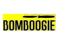 BB休闲装品牌