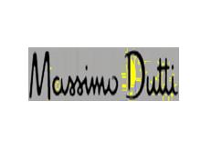 Massimo DuttiMassimo Dutti