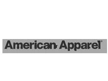 AA美国服饰女装品牌