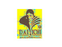 第一夫人Daiichimadam