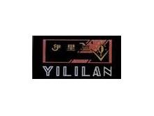 伊里兰羽绒服品牌