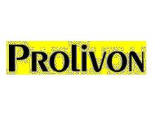 普洛利文女装品牌