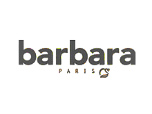 BarbaraBarbara
