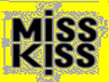 misskiss皮具品牌