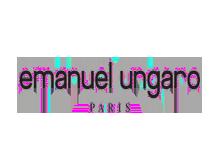 伊曼纽尔·温加罗Emanuel Ungaro