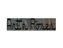 Art'n Roses 女装品牌
