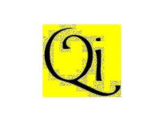 Qi Cashmere女装品牌