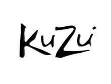 Kuzu Deri皮革皮草品牌
