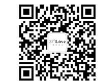 扫一扫下载安装37度LOVEApp