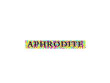 雅芙APHRODITE
