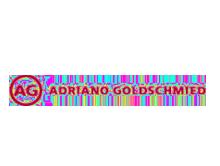 ADRIANO GOLDSCHMIED休闲装品牌