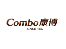 康博羽绒服品牌
