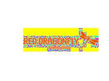 红蜻蜓鞋品牌