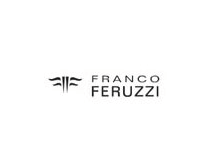 franco feruzzi男装品牌
