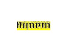 RUNPIN男装品牌