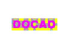 度卡DOCARD