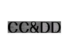 CC&DD时尚女装CC&DD