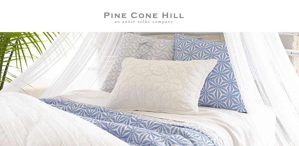 Pine Cone HillPine Cone Hill