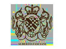 Alberto Fasciani鞋业品牌