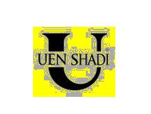 UEN SHADIUEN·SHADI
