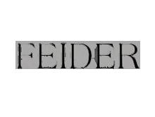 菲迪FEIDER