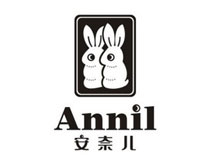 安奈儿Annil
