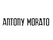Antony Morato男装品牌